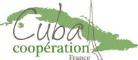 cuba_cooperation