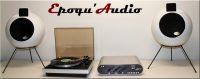 epoqu_audio