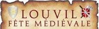 fte-mdivale-louvil-2016-57be002de4d54