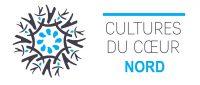 slide_culltures_du_coeur