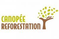 Canopee-reforestation