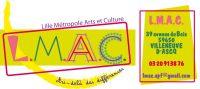 LMAC-LOGO-web-adress-1-gros-